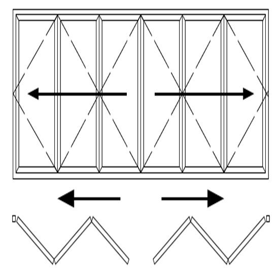 6 _panel_Bifold_Door