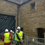 Aluminium Installation in Dronfield