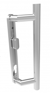 Aluminium_Door_handle