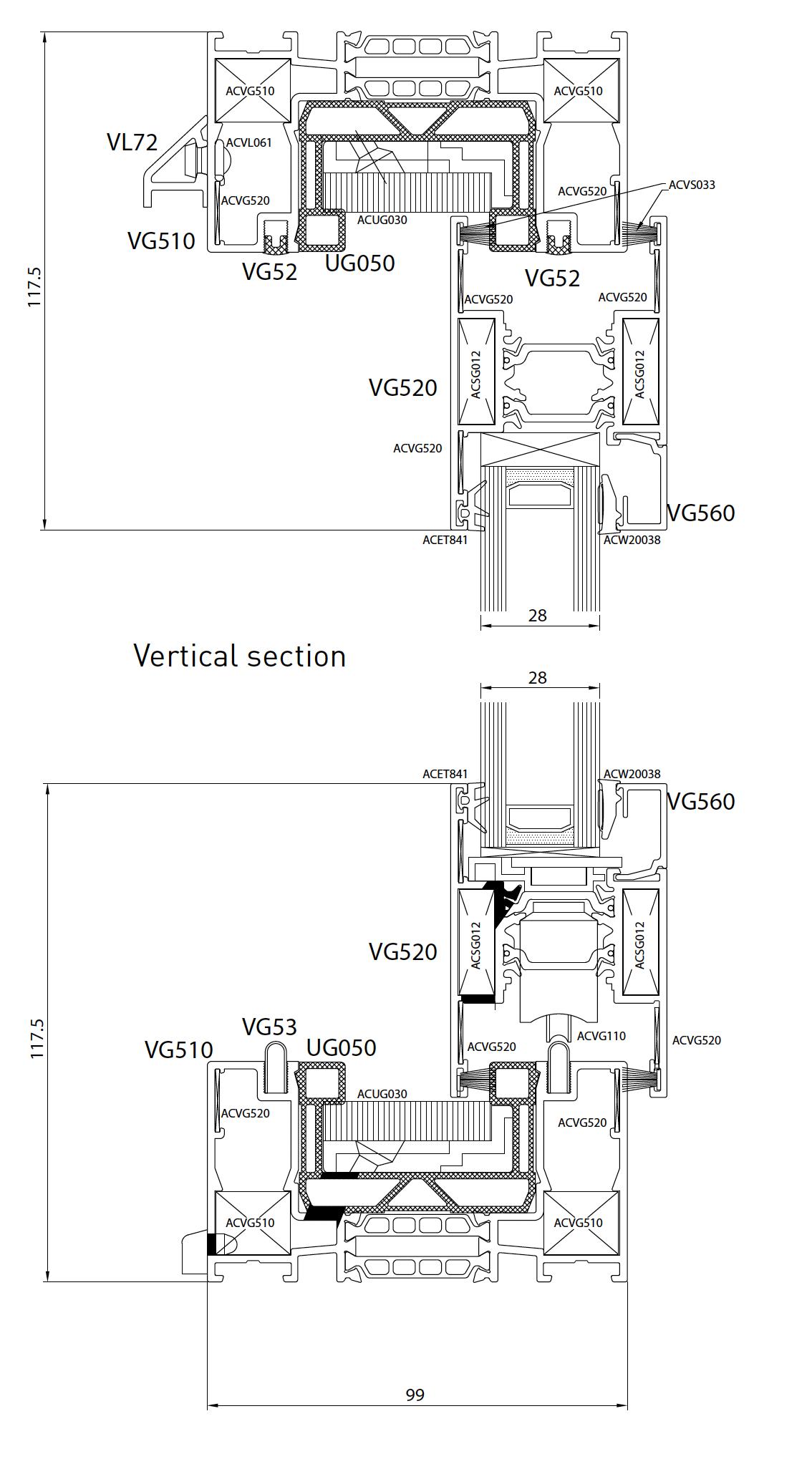 Aluminium_profile_sliding_doors