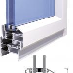 Aluminium_profile_windows