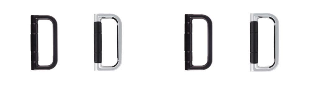 BiFold Door Handles 2