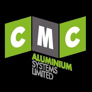 CMC_Aluminium_Logo