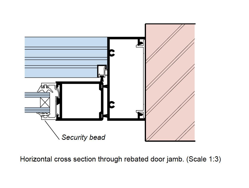 Commercial_door_security