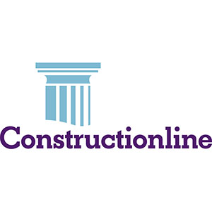 Construction_line_logo