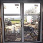 French_Doors_derbyshire
