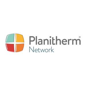Planitherm_Network_member