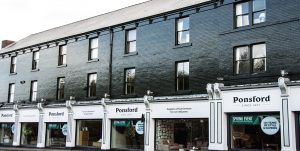 Ponsfords_shop_front_sheffield