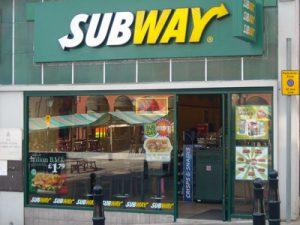 Shop_front_subway
