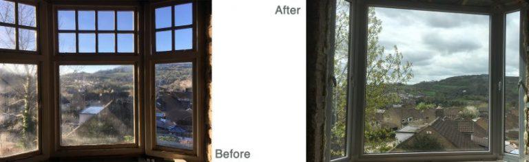 CMC_Aluminium_Windows