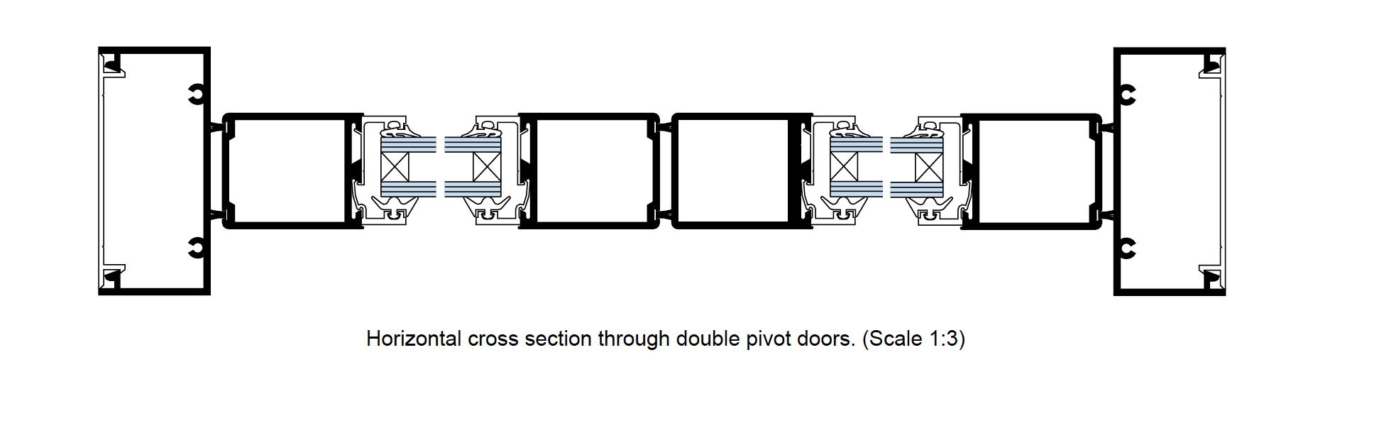 commercial_pivot_door