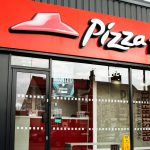 Shop_front_pizza_hut