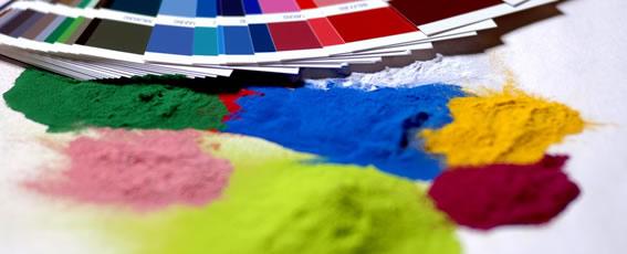 Aluminium powder-coating-colours-3