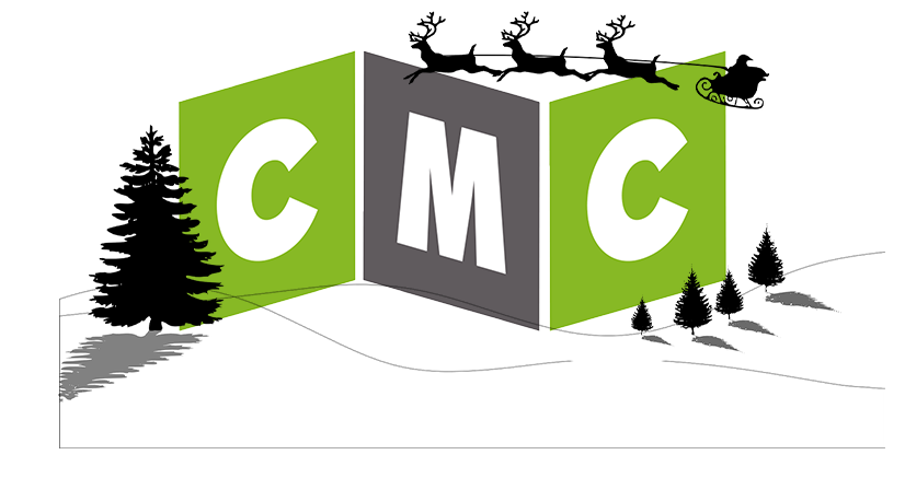 CMC Aluminium Systems