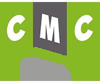 CMC_Aluminium_Logo1