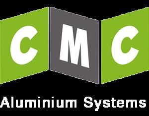 CMC Aluminium Systems LOGO
