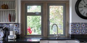 Aluminium Window South Yorkshire
