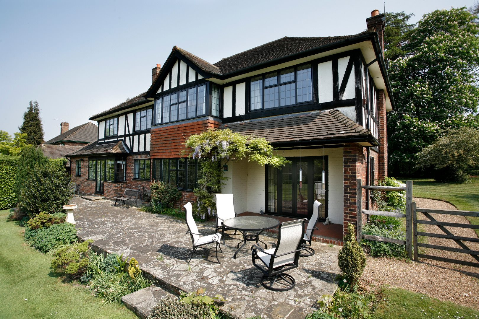 Aluminium Windows South Yorkshire